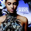 Alicia Keys アリシアキーズ / Element Of Freedom 輸入盤 【CD】