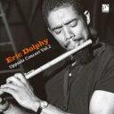【送料無料】 Eric Dolphy エリックドルフィー / Uppsala Concert Vol.2 【CD】