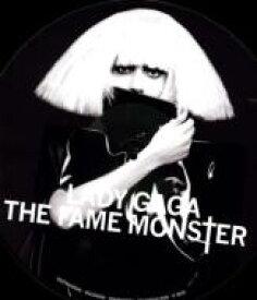 Lady Gaga レディーガガ / Fame Monster (アナログレコード) 【LP】