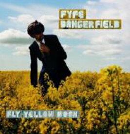 Fyfe Dangerfield / Fly Yellow Moon 輸入盤 【CD】