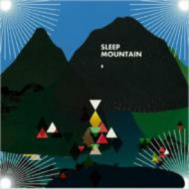 Kissaway Trail / Sleep Mountain 輸入盤 【CD】