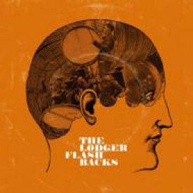 Lodger ロジャー / Flashbacks 【CD】