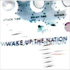 【送料無料】 Paul Weller ポールウェラー / Wake Up The Nation (SHM-CD 2枚組) 【SHM-CD】