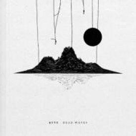 Kyte カイト / Dead Waves 【CD】