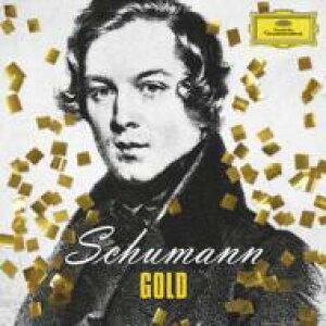 Schumann シューマン / シューマン・ゴールド(2CD) 輸入盤 【CD】