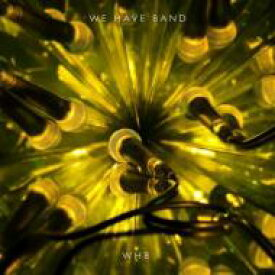 We Have Band / Whb 輸入盤 【CD】
