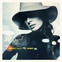 Elizabeth Shepherd Trio エリザベスシェパードトリオ / Heavy Falls The Night 輸入盤 【CD】