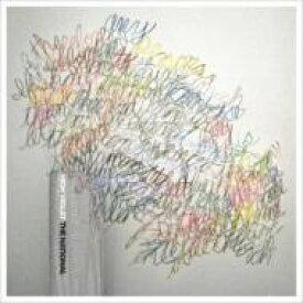 National ナショナル / High Violet 輸入盤 【CD】