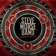 【送料無料】 Steve Morse / Out Standing In Their Field 【CD】