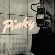 【送料無料】 Pinky Winters ピンキーウィンターズ / Pinky +12 【CD】