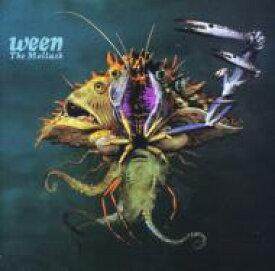 Ween / Mollusk 輸入盤 【CD】