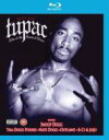 2Pac トゥパック / Live At The House Of Blues 【BLU-RAY DISC】