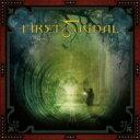 【送料無料】 First Signal ファーストシグナル / First Signal 【CD】