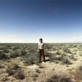【送料無料】 稲葉浩志 (B'z) イナバコウシ / Hadou 【初回限定盤】 【CD】