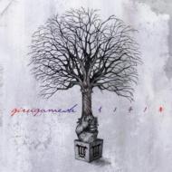 ギルガメッシュ / イノチノキ 【初回限定盤】 【CD Maxi】