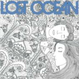 Lost Ocean / Could This Be Love? 輸入盤 【CD】