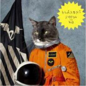 Klaxons クラクソンズ / Surfing The Void 輸入盤 【CD】