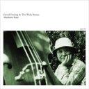 David Darling デビッドダーリン / Mudanin Kata 【CD】