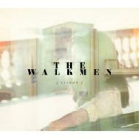 Walkmen ウォークメン / Lisbon 【LP】