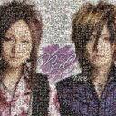 【送料無料】 Rice ライス / Neil 【CD】
