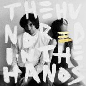 Hundred In The Hands / Hundred In The Hands 【CD】