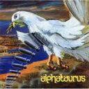 【送料無料】 Alphataurus / Alphataurus 【SHM-CD】 ランキングお取り寄せ