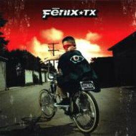 Fenix TX / Lechuza 輸入盤 【CD】