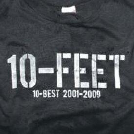 【送料無料】 10-FEET / 10-BEST 2001-2009 【CD】