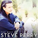 Steve Perry スティーブペリー / Oh Sherrie: The Best Of 輸入盤 【CD】