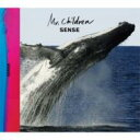 【送料無料】 Mr.Children / SENSE 【CD】