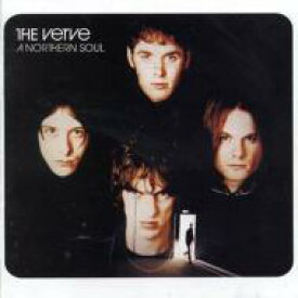 Verve バーブ / Northern Soul 輸入盤 【CD】