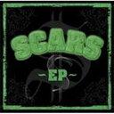 Scars スカーズ / EP 【CD】