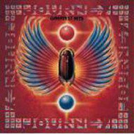 Journey ジャーニー / Greatest Hits Vol.1 (2枚組 / 180グラム重量盤レコード) 【LP】