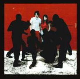 White Stripes ホワイトストライプス / White Blood Cells (180グラム重量盤) 【LP】