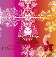 【送料無料】 L'Arc〜en〜Ciel ラルクアンシエル / TWENITY 1997-1999 【CD】