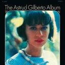 Astrud Gilberto アストラッドジルベルト / Astrud Gilberto Album (アナログレコード) 【LP】