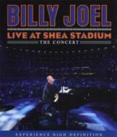 Billy Joel ビリージョエル / Live At Shea Stadium 【BLU-RAY DISC】