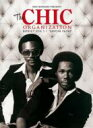 【送料無料】 Chic シック / Nile Rodgers Presents: The Chic Organization Boxset Vol.1 (4CD) 【CD】