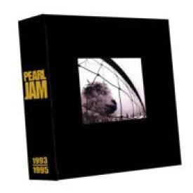 【送料無料】 PEARL JAM パールジャム / Vs. / Vitalogy (Featuring Live At The Orpheum, Boston, Ma) 輸入盤 【CD】