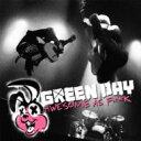【送料無料】 Green Day グリーンデイ / 爆発ライヴ! 〜頂点篇 (CD+DVD) 【CD】