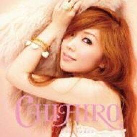 【送料無料】 CHIHIRO チヒロ / Love Fragrance(ラヴ・フレグランス) 【CD】