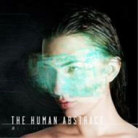 Human Abstract / Digital Veil 輸入盤 【CD】