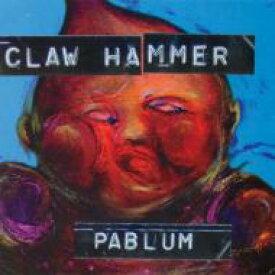 Claw Hammer / Parlum 輸入盤 【CD】