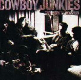 Cowboy Junkies / Trinity Session 輸入盤 【CD】