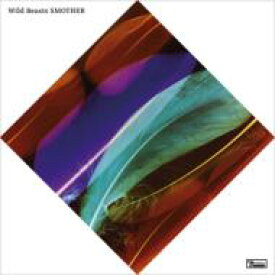 Wild Beasts / Smother 輸入盤 【CD】