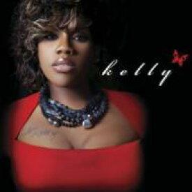 Kelly Price / Kelly 輸入盤 【CD】