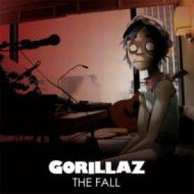 Gorillaz ゴリラズ / Fall 輸入盤 【CD】