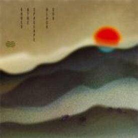 Kode 9 & Spaceape / Black Sun 輸入盤 【CD】