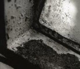 Dakota Suite / Hearts Of Empty 輸入盤 【CD】