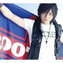 【送料無料】 浪川大輔 / ROOTERS 【豪華盤】 【CD】